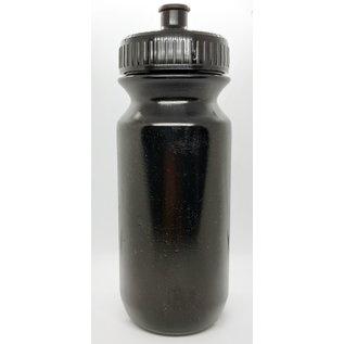 SEACOAST SEACOAST 21 oz Bottle - BLACK