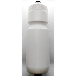 SEACOAST SEACOAST 25 oz Bottle - WHITE