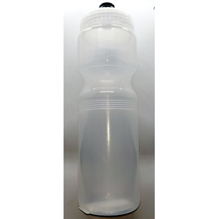 SEACOAST SEACOAST 25 oz Bottle -  FROSTED CLEAR