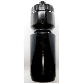 SEACOAST 25 oz Bottle - BLACK