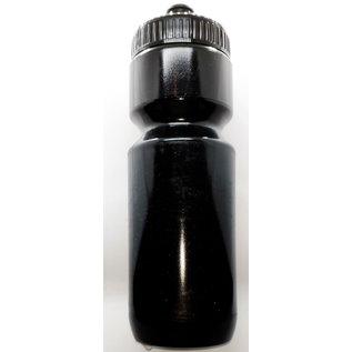 SEACOAST SEACOAST 25 oz Bottle - BLACK