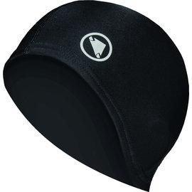 ENDURA FS260-PRO SKULL CAP