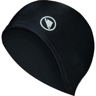 ENDURA ENDURA FS260-PRO SKULL CAP