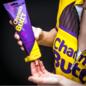Chamois Butt'R - Her - 8oz Tube