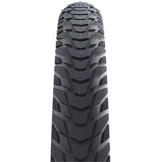 Schwalbe Schwalbe Marathon E-Plus Tire 700x50c