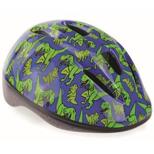 Evo Evo Blip Kids Helmet - Dinosaur