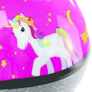Evo Evo Blip Kids Helmet - Unicorn
