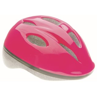 Evo Evo Blip Kids Helmet - Pink