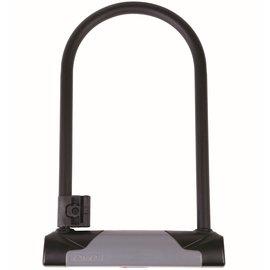 Evo Lockdown - Standard