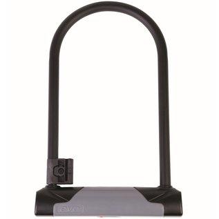 Evo EVO Lockdown U-Lock - Standard