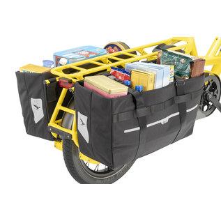 Tern Tern Cargo Hold™ 52 Panniers