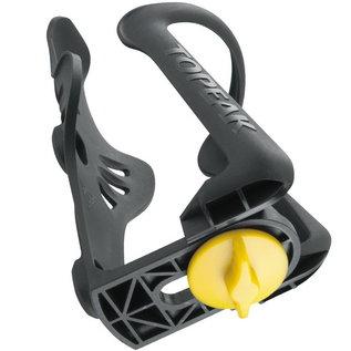 Topeak Topeak Modula Cage EX - Black