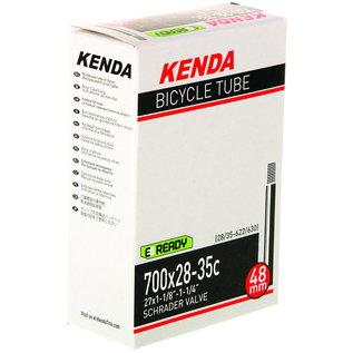 Kenda Kenda 700x28-35c Schrader 48mm Tube