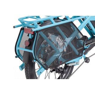 Tern Tern Sidekick™ GSD Wheel Guard