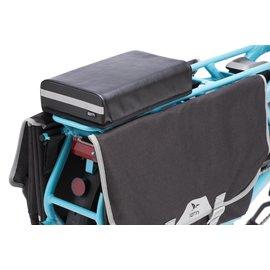 Tern Sidekick™ Seat Pad for GSD
