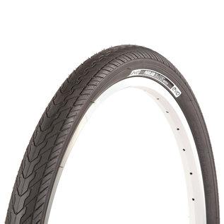 Evo EVO Parkland Tire 26''x1.75, Wire, Clincher, Black