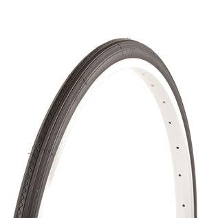 Evo EVO, Dash, Tire, 26x1-3/8, Wire, Clincher, Black