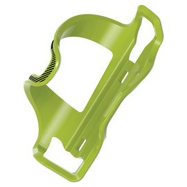 Lezyne Flow Side - Right, Green