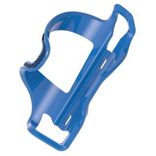 Lezyne Lezyne, Flow Side Load, Bottle Cage, Right loading, Blue, 48g