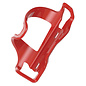 Lezyne Lezyne, Flow Side Load, Bottle Cage, Right loading, Red, 48g