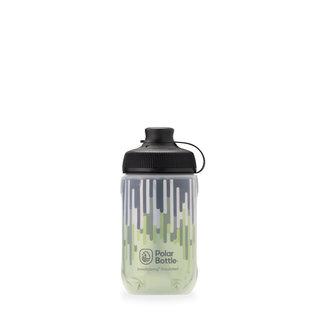 Polar Bottle Polar Bottle, Breakaway Muck Insulated 12oz, Water Bottle, Moss/Desert