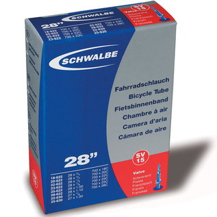 "Schwalbe Schwalbe SV14 - 26x1.50-2.35"" - Presta"
