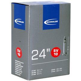 Schwalbe SV10 - 24x1.50-2.50 - Presta