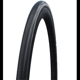 Schwalbe Schwalbe E-One Tire - 700x32c - Folding