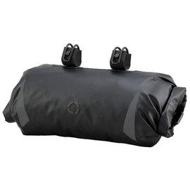 Roswheel Road Handlebar Bag, 9L - Black