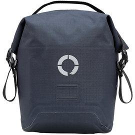 Roswheel Tour Handlebar Bag, 5L - Blue