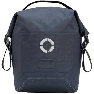 Roswheel Roswheel, Tour Handlebar Bag, 5L - Blue