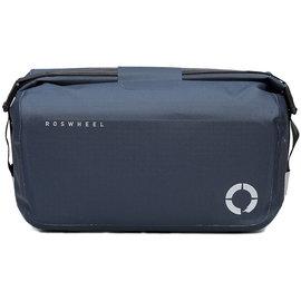 Roswheel Tour Trunk Bag, 8L - Blue