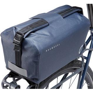 Roswheel Roswheel, Tour Trunk Bag, 8L - Blue