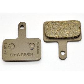 Shimano B01S - Resin