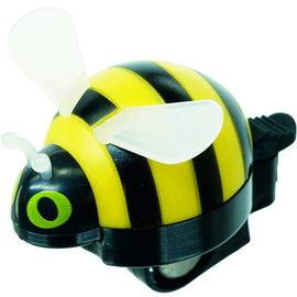 49N Bumblebee Bell - Yellow