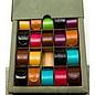 Brooks Brooks Trouser Strap Kit Single - Assorted Colors