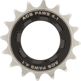 "ACS Freewheel Single SpeedPAWS 4.1 3/32"" & 1/8"" 16T"