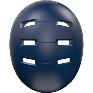Abus Abus Skurb - Midnight Blue
