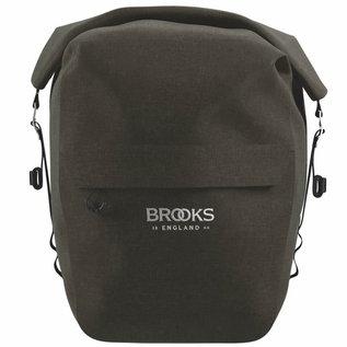 Brooks Brooks Scape Large Pannier