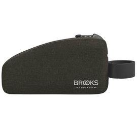 Brooks Scape Top Tube Bag