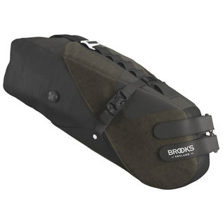 Brooks Brooks Scape Seat Bag