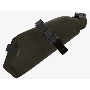 Brooks Brooks Scape Saddle Roll Bag