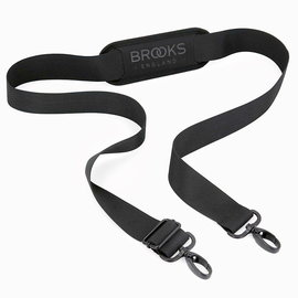 Brooks Shoulder Strap