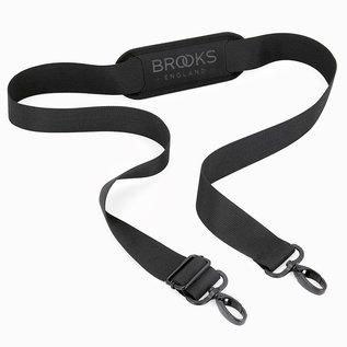 Brooks Brooks Scape Bike Bag - Pannier Shoulder Strap