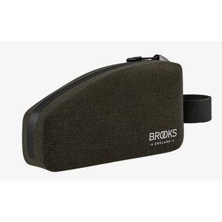 Brooks Brooks Scape Top Tube Bag