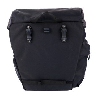 Evo EVO Pannier Set - Black