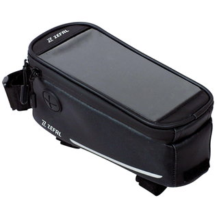 Zefal Zefal Z Console Pack T2 Top Tube Bag
