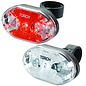 Torch Torch White Bright 5X / Tail Bright 5X Light Set