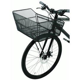 Axiom Delivery DLX