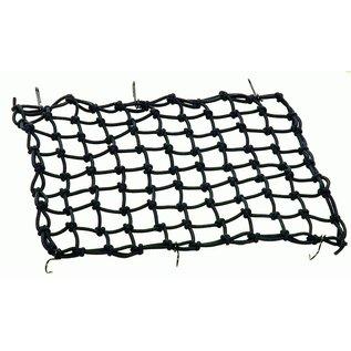 Axiom Axiom Elastic Cargo Net